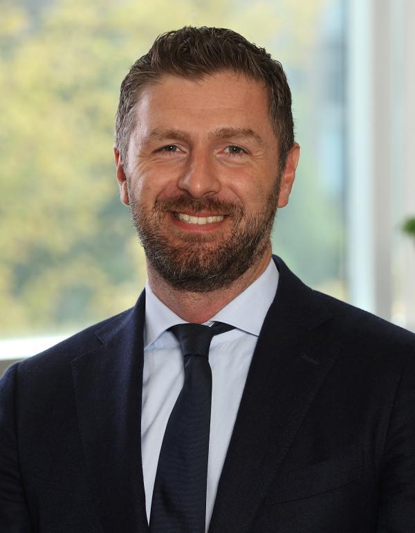 Dr. Gianluigi Bisleri