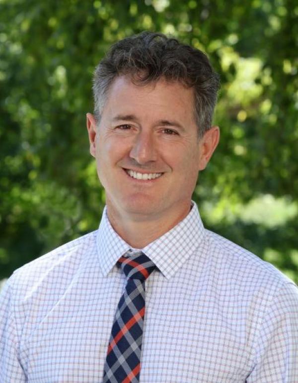 Dr.  Davide Bardana
