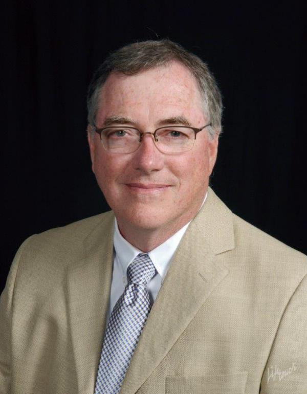 Dr.  Fred Watkins