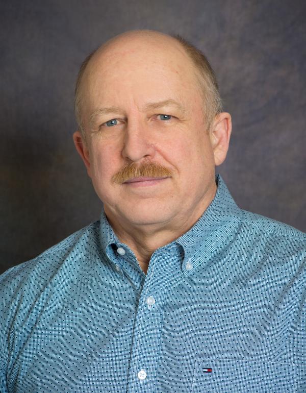 Dr.  Edmund Jones