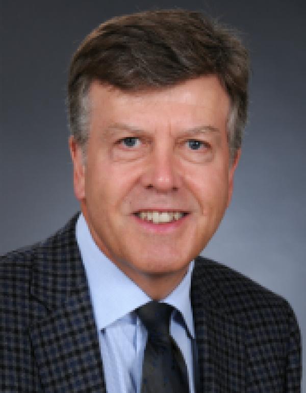 Dr.   Jay Engel