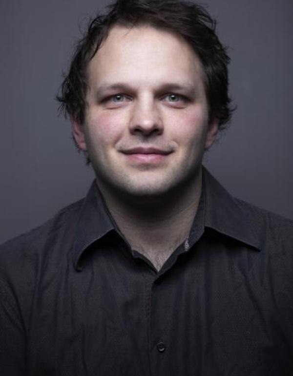 Dr.  Jamie Purzner