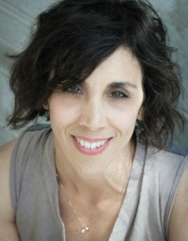 Susan Brogly, PhD